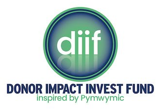 Donor Impact Invest Fund
